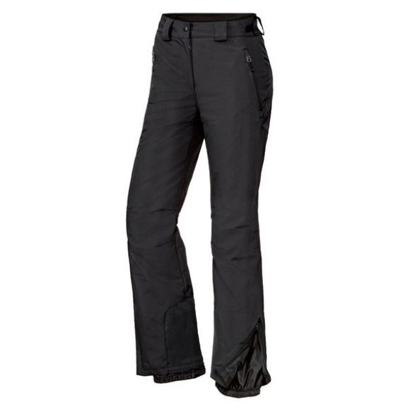 Women's Ski Pants NWT